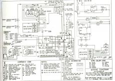 Rheem Heat Pump Wiring Diagram - Wiring Diagram for Hot Water Heater thermostat Fresh Heat Pump thermostat Wiring Diagram for Rheem Hot 12q