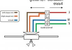 Rib Relay In A Box Wiring Diagram - Ribu1c Relay Wiring Diagram Valid Wiring Relay Diagram Wiring Diagrams Schematics 17g