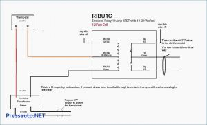 Rib2401b Wiring Diagram - Rib2401b Wiring Diagram Awesome Functional Devices Inc Rib Enclosed Rocket Engine Schematics Mazda 15t