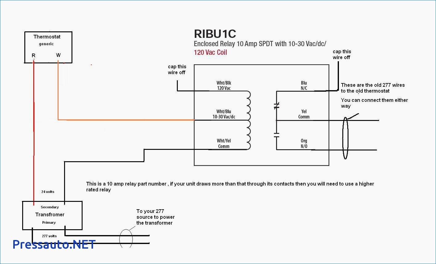 fuel pump wiring diagram for 1996 mustang rib2401b wiring diagram sample