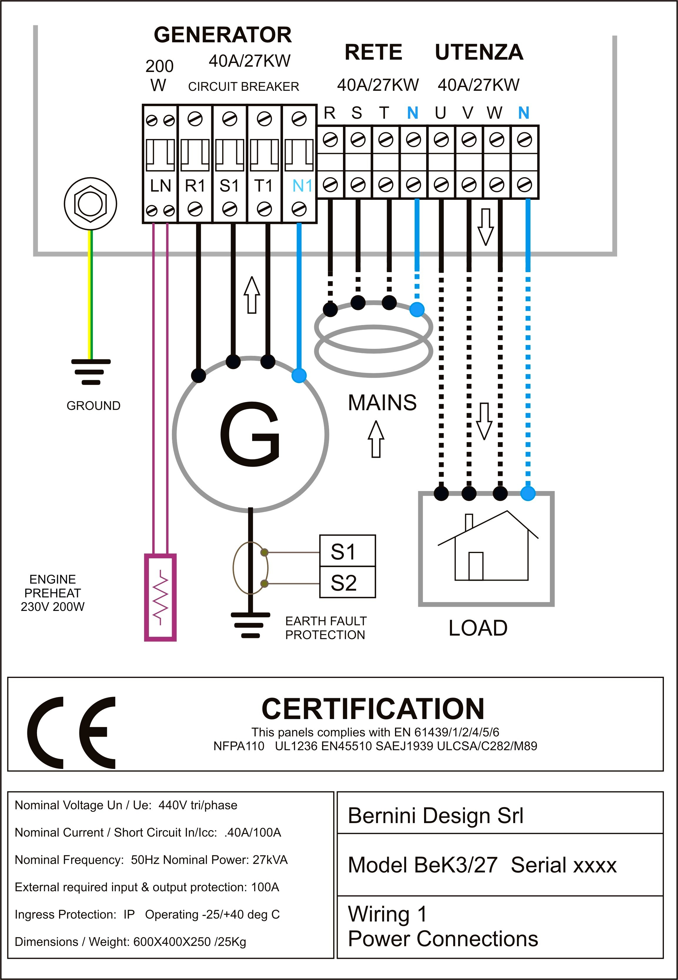 ribu1c wiring diagram gallery rib2401d wiring diagram