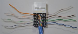 Rj45 Wall Plate Wiring Diagram - Rj45 Wall socket Wiring Diagram Australia Inspirationa Beautiful Rj45 Wall Plate Wiring Diagram ornament Electrical 11g
