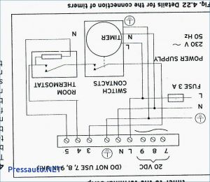 Robertshaw thermostat Wiring Diagram - 7 Wire thermostat Wiring Diagram Lovely Robertshaw thermostat Wiring Diagram & Robertshaw Oven thermostat 10m
