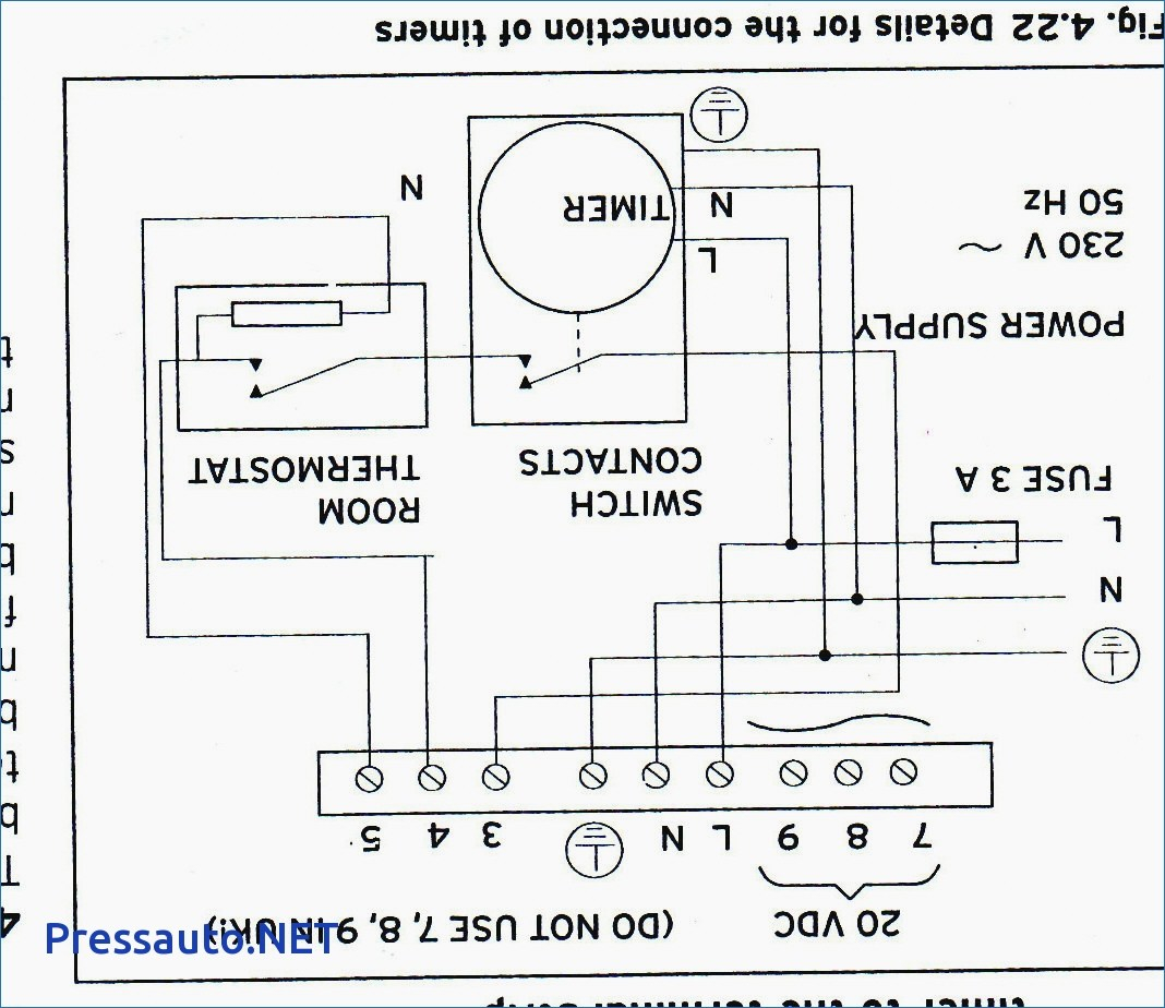 DIAGRAM] Robert Shaw Thermostat 5 Wire Diagram FULL Version HD Quality Wire  Diagram - ARTDIAGRAM.GRUPPE-FREIBURG-1.DEartdiagram.gruppe-freiburg-1.de