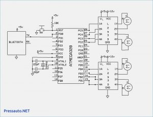 Robertshaw thermostat Wiring Diagram - Pn 46 Robertshaw thermostat Wiring Layout Wire Center U2022 Rh Caribcar Co Robertshaw 9420 thermostat Problems 14t