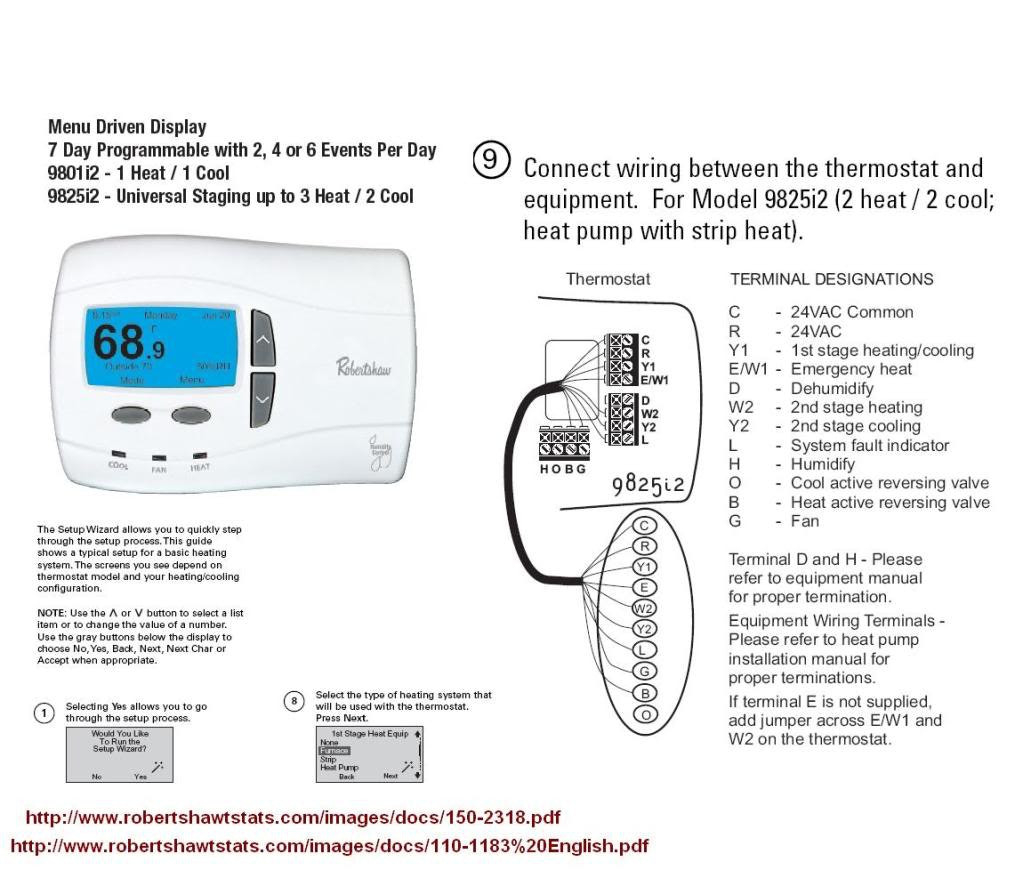 robertshaw water heater thermostat wiring diagram rheem water heater thermostat wiring diagram robertshaw thermostat wiring diagram gallery #15