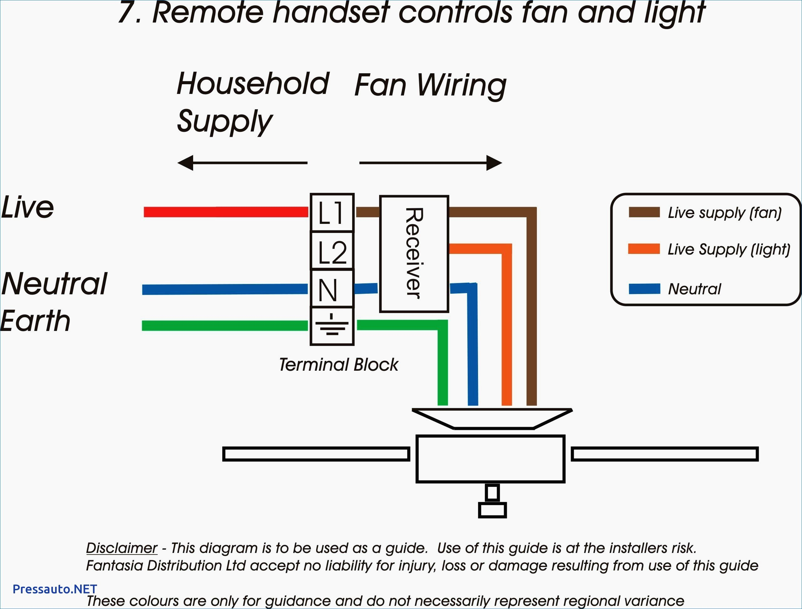rotary switch wiring diagram - 3 position selector switch wiring diagram  best wiring diagram rotary switch