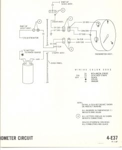 Rp5 Gm11 Wiring Diagram - Luxury 1966 Mustang Wiring Diagram Diagram Diagram Rh thespartanchronicle Pac Rp5 Gm11 Wiring Diagram Plc Wiring Diagrams 18i