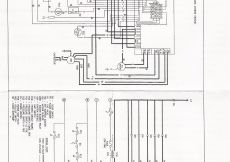 Ruud Wiring Diagram - Goodman Condenser Wiring Diagram Data Unusual Ruud Heat Pump 12d