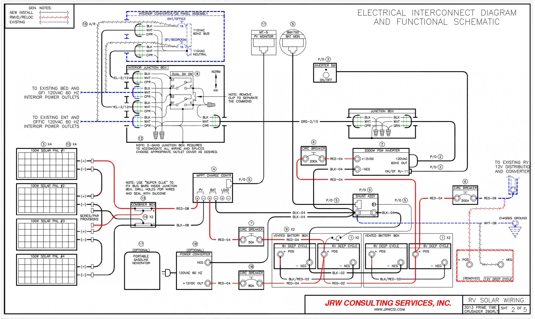 rv holding tank wiring diagram Collection-Black Tank Flush System Diagram – Rv Holding Tank Wiring Diagram Unique Wiring Diagram Od Rv 4-a
