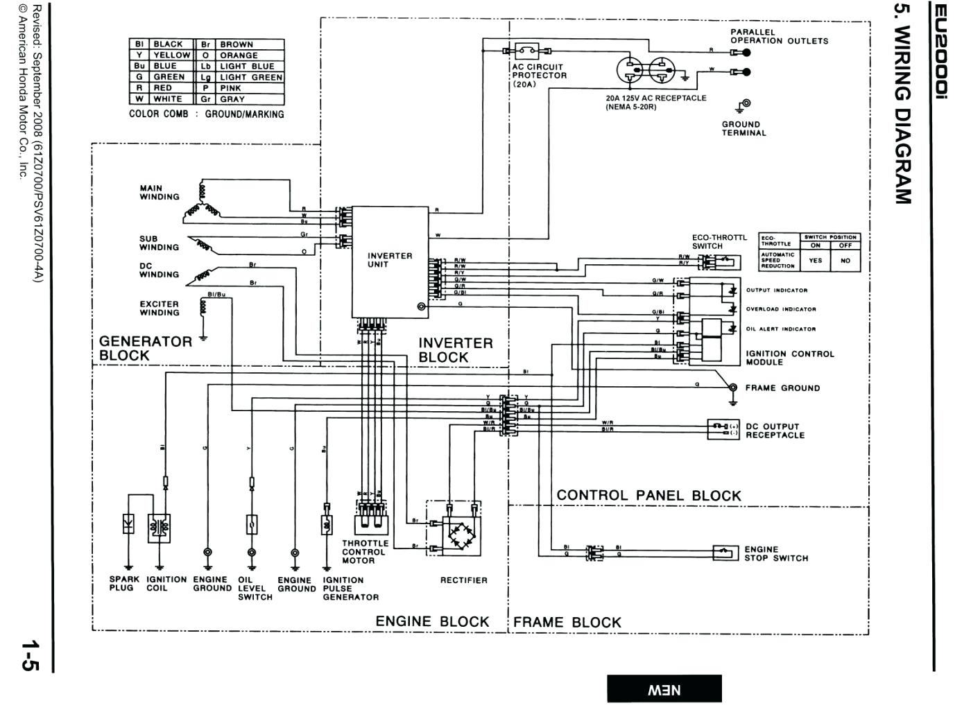 Rv Tank Monitor Wiring Diagram Circuit Schematic Panel Holding Sample Tanks