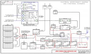 Rv solar Panel Wiring Diagram - solar Panels Wiring Diagram Installation Awesome Content Rv Power Upgr 1h