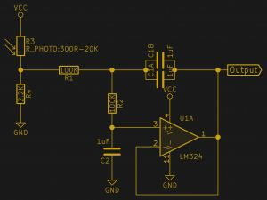 Rv4naysd103a Wiring Diagram - 2128 — 1134 Pixels Scaled · Sallen Key Lowpass Basic1 Png Image 2128 — 1158 Pixels Scaled · Rc Circuit · Pareto 11i