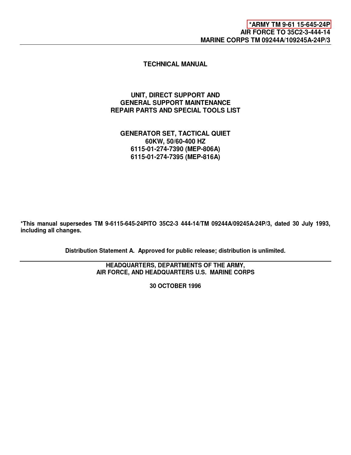 rv4naysd103a wiring diagram Download-page 1 9-m
