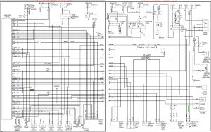 Saab 900 Wiring Diagram Pdf - 96 Audi A4 Radio Wiring Diagram New Saab 900 Wiring Diagram Pdf Awesome 96 Mustang the 9g