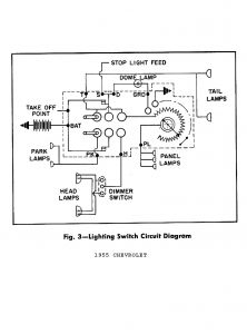 Safety Switch Wiring Diagram - Wiring Diagram for Neutral Safety Switch Inspirationa Safety Switch Wiring Diagram Inspirational Chevy Wiring Diagrams 13p