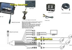 Safety Vision Camera Wiring Diagram - Safety Vision Camera Wiring Diagram Electrical Wiring Diagram Rh Metroroomph 13c