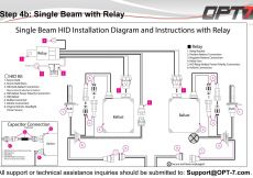 Sauer Danfoss Joystick Wiring Diagram - Hid Wiring Diagram with Relay Sample H1 Bent Axis Variable Displacement Motors Size Sauer Danfoss 16b