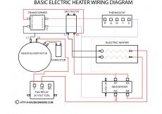 Sauna Heater Wiring Diagram - Sauna Heater Wiring Diagram Gas Furnace Wiring Diagram New Gas Furnace Wiring Diagram Excellent Appearance 8m
