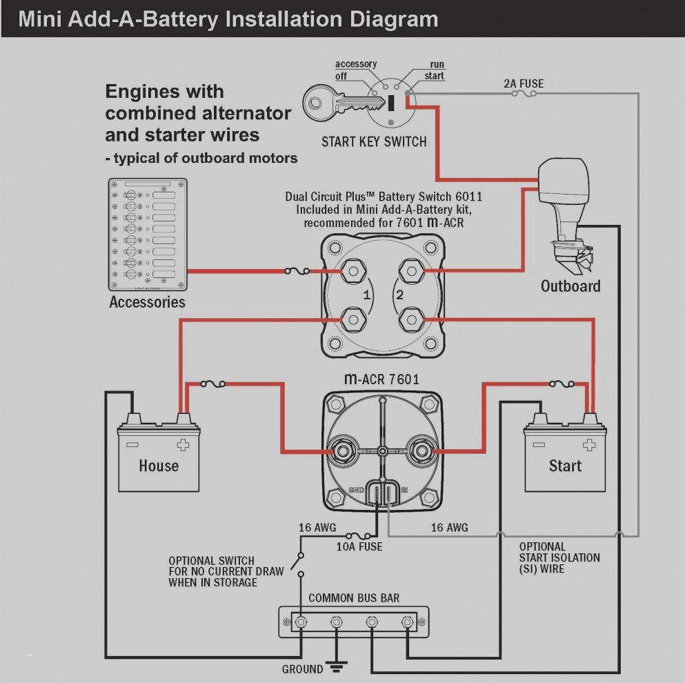 Sauna Heater Wiring Diagram Download