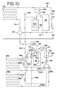 Scotsman Ice Machine Wiring Diagram - Scotsman Ice Machine Wiring Diagram Book Scotsman Ice Machine Wiring Diagram 16m