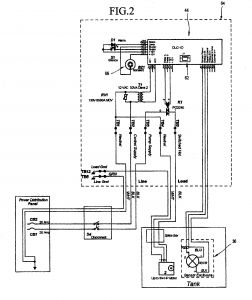 Septic Tank Float Switch Wiring Diagram - Wiring Diagram for Float Switch Inspirationa Septic Tank Float Switch Wiring Diagram New Dual Tank Septic 17h