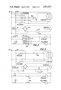 Shaw Box Hoist Wiring Diagram - Coffing Hoist Wiring Diagram New Annexure 1 Specification for 2 ton Shaw Box Hoist Wiring 2p