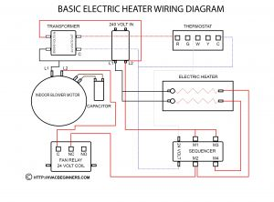 Shaw Box Hoist Wiring Diagram - Wiring 2 Lightsto 2 Switches Submited Pic2fly Wire Center • Shaw Box Hoist Wiring Diagram 8s