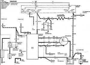 Siemens Micromaster 440 Control Wiring Diagram - Siemens Micromaster 440 Control Wiring Diagram issue 0803 Gallery Wiring Diagram Also Ignition Starter Switch Wiring Diagram Moreover Rh Qualiwood 13e