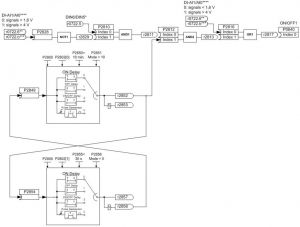 Siemens Micromaster 440 Control Wiring Diagram - Sinamics G120 Wiring Diagram 0 Lenito In 13e