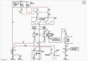 Siemens Micromaster 440 Control Wiring Diagram - Wiring Diagram Also Ignition Starter Switch Wiring Diagram Moreover Rh Qualiwood Co 3t