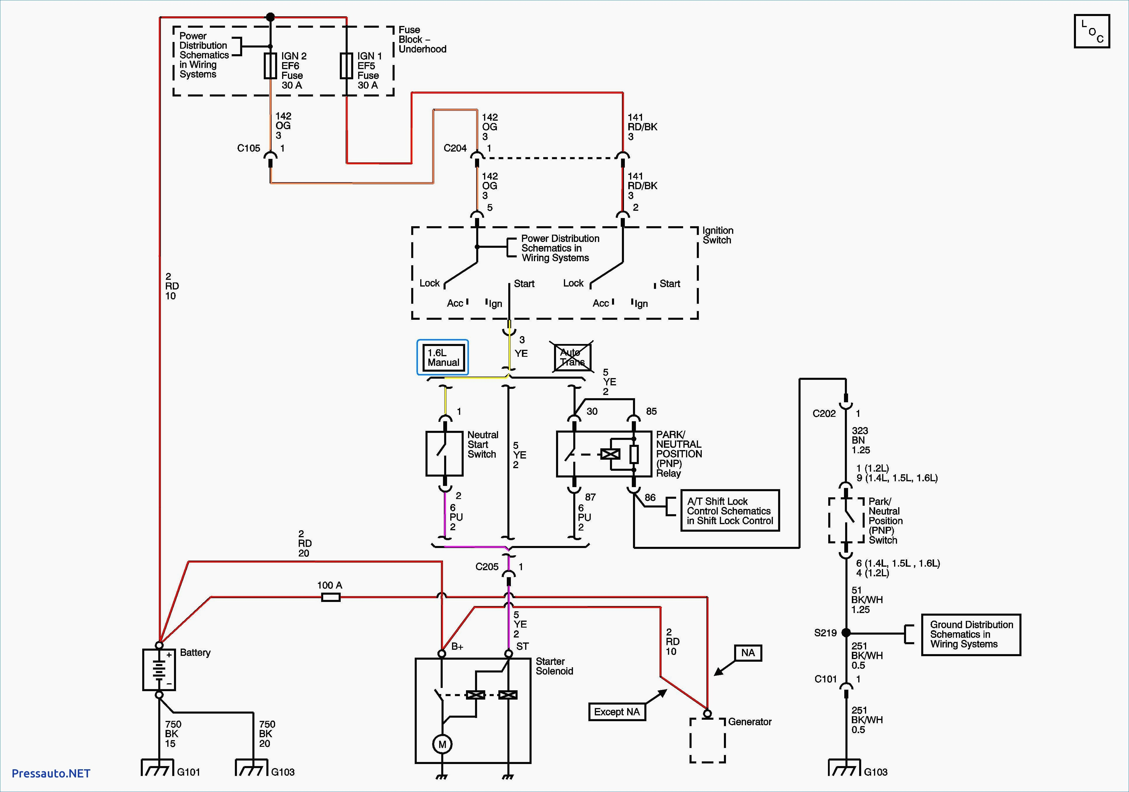 siemens micromaster 440 control wiring diagram Download-wiring diagram also ignition starter switch wiring diagram moreover rh qualiwood co 6-a