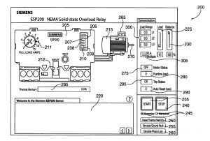 Siemens soft Starter Wiring Diagram - Siemens Dol Starter Wiring Diagram New Siemens Motor Starter Schematic Wire Center • 5p