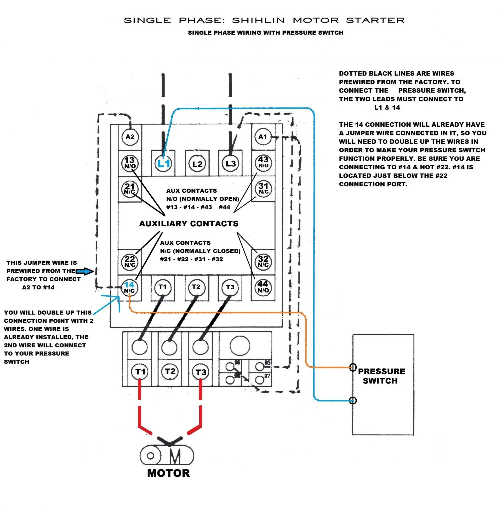 siemens soft starter wiring diagram sample. Black Bedroom Furniture Sets. Home Design Ideas