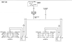 Simple Ignition Wiring Diagram - Simple Ignition Wiring Diagram Best Great Lucas Ignition Switch Wiring Diagram Ideas the Best 12k
