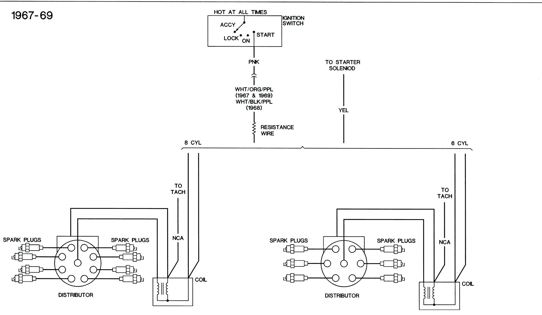 simple ignition wiring diagram Download-Simple Ignition Wiring Diagram Best Great Lucas Ignition Switch Wiring Diagram Ideas the Best 10-a