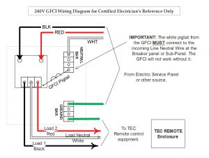 Single Phase Hoist Wiring Diagram - Boat Lift Switch Wiring Diagram Inspirational fortable Maxon Lift Wiring Diagram Gallery the Best Electrical 16m