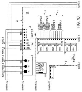 Sje Rhombus Wiring Diagram - Breaker Diagram Further Duplex Pump Control Panel Wiring Diagram Rh Gogowire Co Control Panel Layout Myers Duplex Pump Control Panel Wiring Diagram 1a