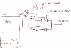 Sje Rhombus Wiring Diagram - Tank Alert Xt Wiring Diagram 4k Wiki Wallpapers 2018 Beautiful Bilge Pump Float Switch Wiring Diagram · Sje Rhombus 17d