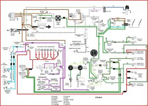Smart Home Wiring Diagram - Home Electrical Wiring Diagram Example New Smart House Wiring Diagrams Diagram Schematic 15s