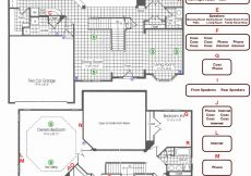 smart home wiring diagram download