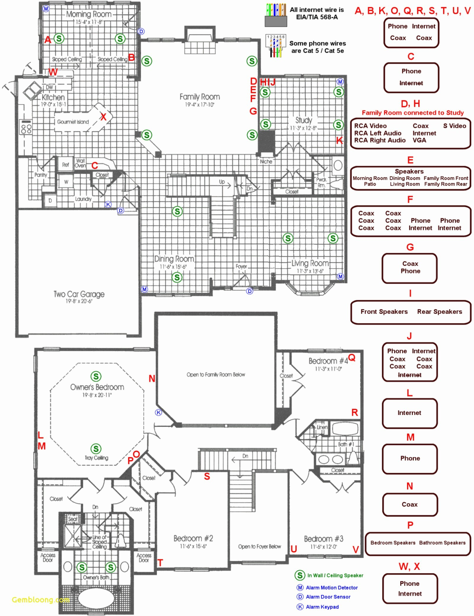 smart home wiring diagram Collection-Wiring Diagram for Smart Home Refrence Famous Smart Home Wiring Diagram Crest Electrical Circuit Diagram 14-b
