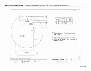 Smith and Jones Electric Motors Wiring Diagram - Dayton 115v Electric Motor Wiring Diagram as Well as Marathon 56 15r