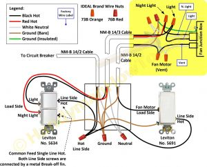 Snow Plow Wiring Diagram Sample