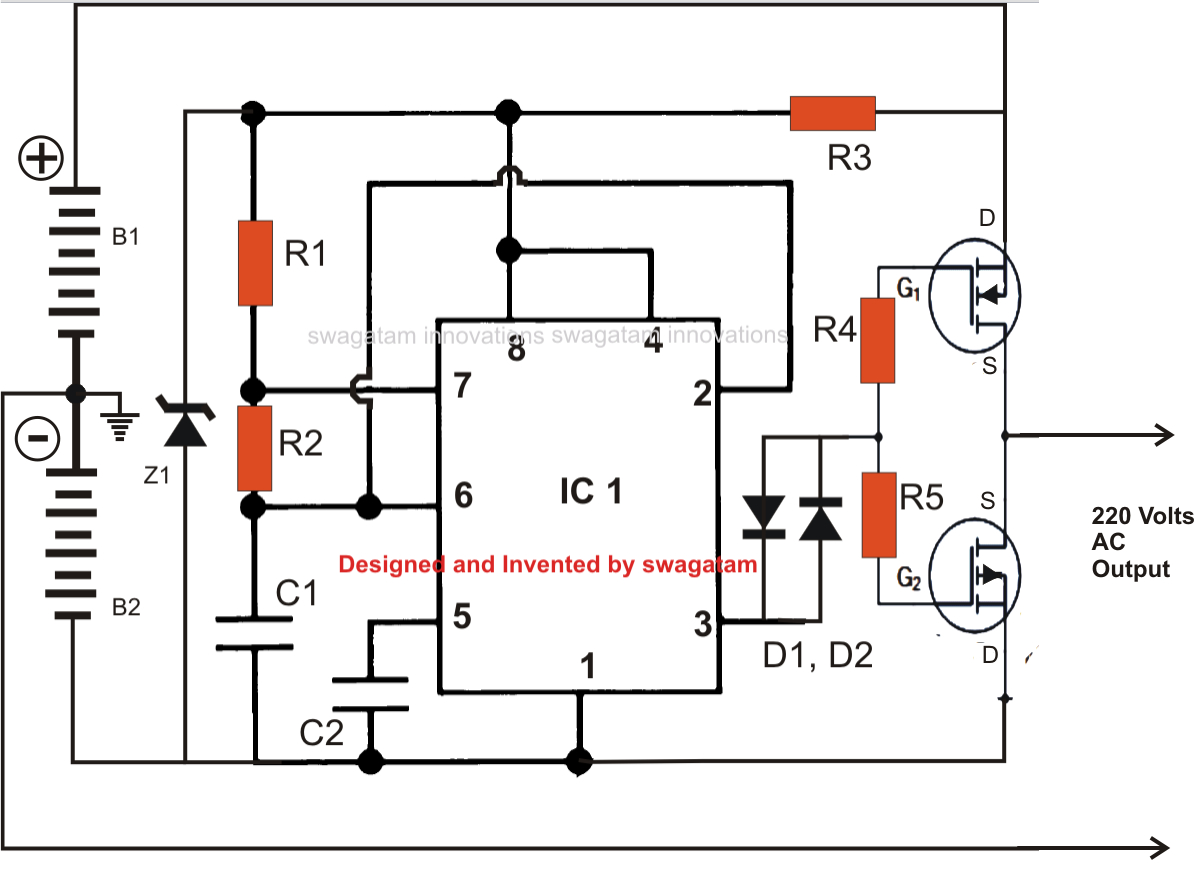sola transformer wiring diagram collection