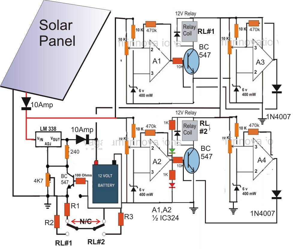 Solar Combiner Box Wiring Diagram Sample on solar dc disconnect wiring diagram, solar controller wiring diagram, pv diagram examples, crouse-hinds 0205871 3 wiring diagram, solar combiner box diagram, square d breaker box wiring diagram, panel box wiring diagram, square d qo box diagram,