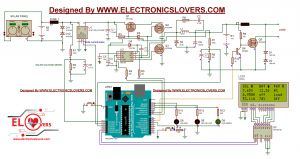 Solar Panel Charge Controller Wiring Diagram - Power Point Wiring Diagram Australia Save solar Panel Charge Controller Wiring Diagram 2a