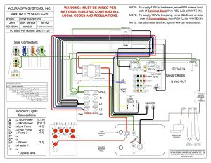 Spa Pump Motor Wiring Diagram - Wiring Diagram Clarke Motor Inspirationa Clarke Spa Pump Wire Diagram Basic Guide Wiring Diagram • 15j