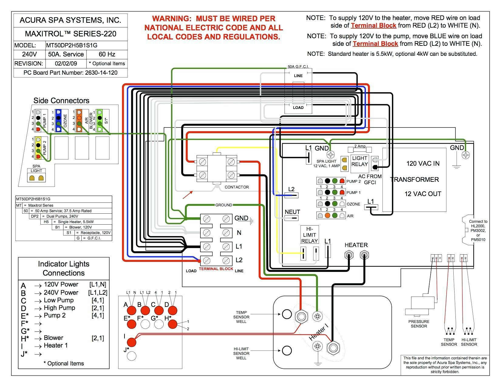 spa pump motor wiring diagram Download-Wiring Diagram Clarke Motor Inspirationa Clarke Spa Pump Wire Diagram Basic Guide Wiring Diagram • 7-e