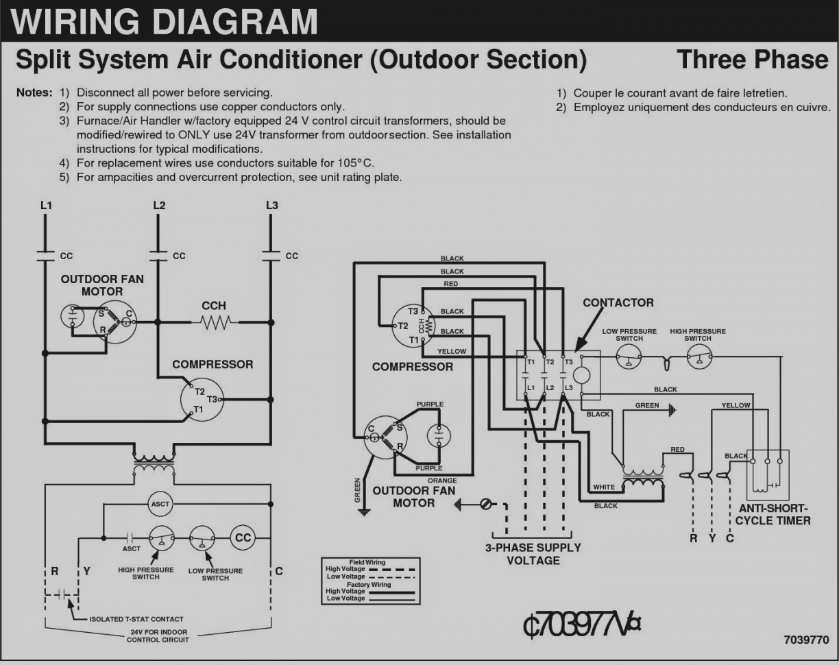 quick basic hydronic controls a contractors easy guide to hydronic controls wiring and wiring diagrams practice is good pig technical training series